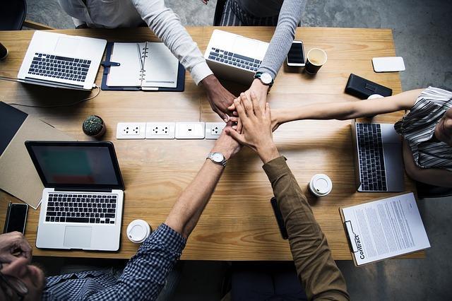 Ética nos Negócios: Princípios, Importância e Casos Reais 1
