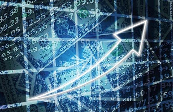 Índice de rentabilidade: como calculá-lo e exemplos 1