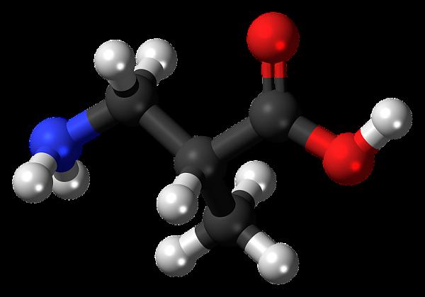 As 7 características dos ácidos mais importantes 11