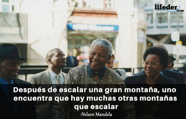As 100 melhores frases de Nelson Mandela [com imagens] 3