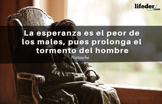 100 frases de Pablo Neruda sobre amor, reflexão e felicidade 3