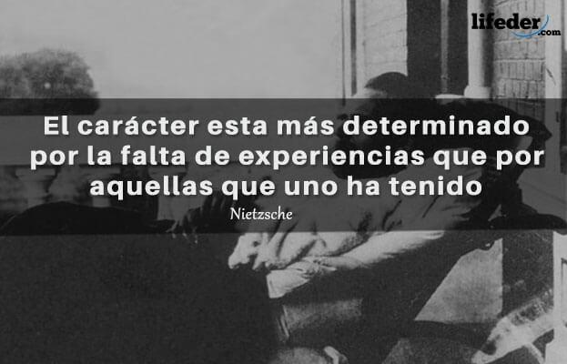 100 frases de Pablo Neruda sobre amor, reflexão e felicidade 10