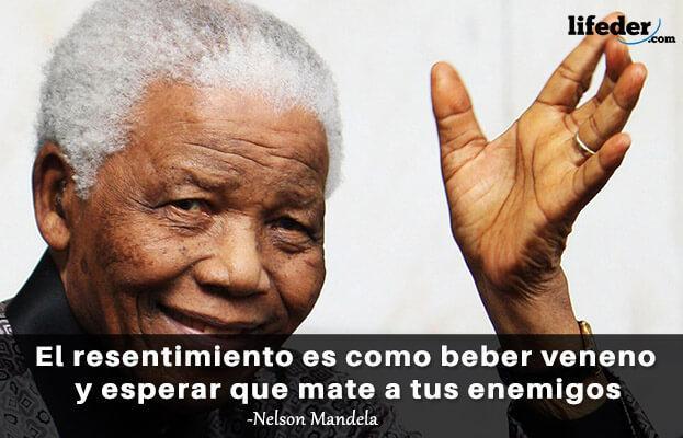As 100 melhores frases de Nelson Mandela [com imagens] 16