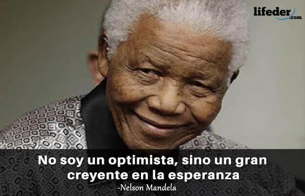 As 100 melhores frases de Nelson Mandela [com imagens] 20