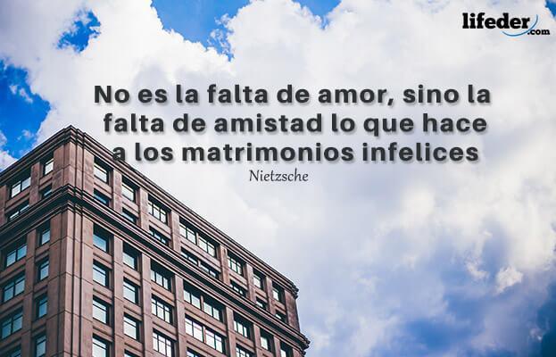 100 frases de Pablo Neruda sobre amor, reflexão e felicidade 20