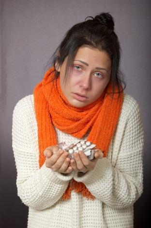Síndrome do edifício doente: sinais, causas e soluções 1
