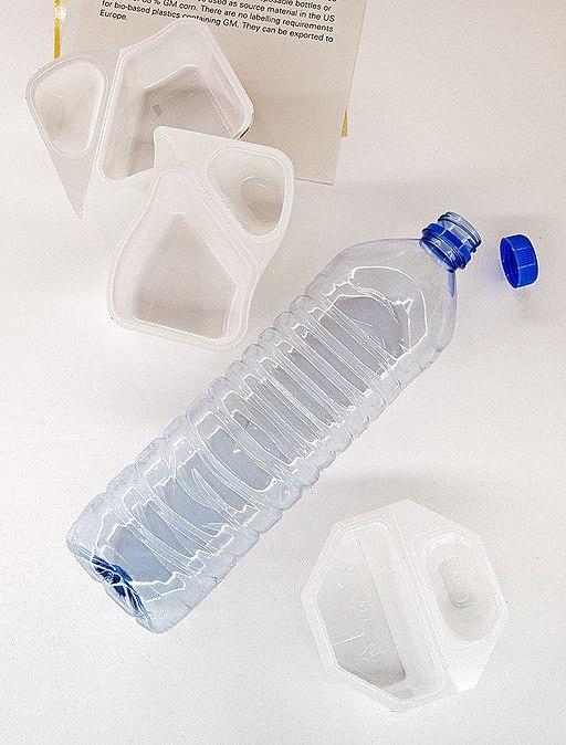 Bioplásticos: como são produzidos, tipos, vantagens, desvantagens 2