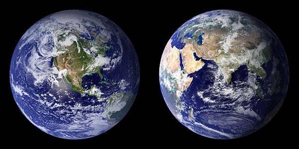 15 consequências do aquecimento global em todo o mundo 8