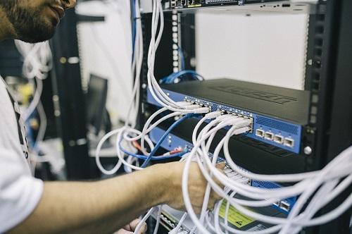TIC no local de trabalho: 10 exemplos 4