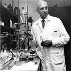Os 70 cientistas mais famosos e importantes da história 30