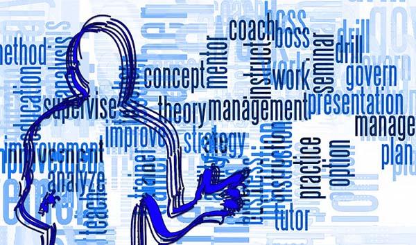 15 habilidades básicas de gerenciamento no mundo dos negócios 1