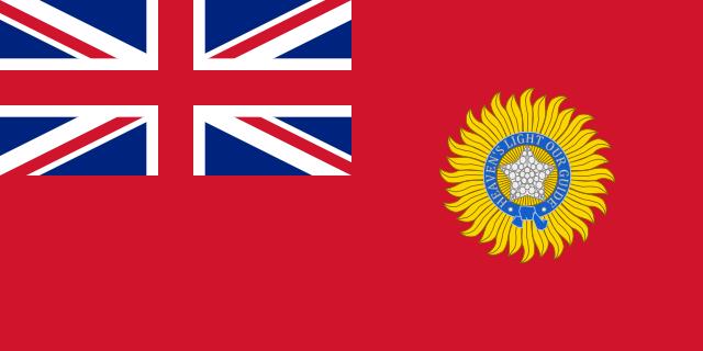 Bandeira da Birmânia: História e Significado 4