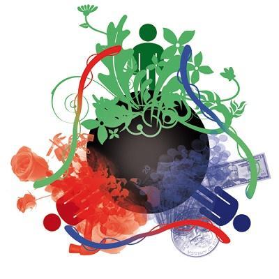 5 Estratégias de sustentabilidade para o cenário econômico 2