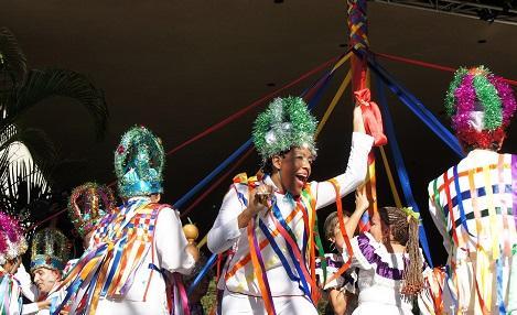 25 tradições e costumes da Venezuela