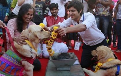 12 tradições e costumes da Índia 10