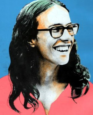 Andrés Caicedo: biografia, estilo, obras, frases 1