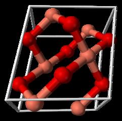 Estrutura Cristalina: Estrutura, Tipos e Exemplos 7