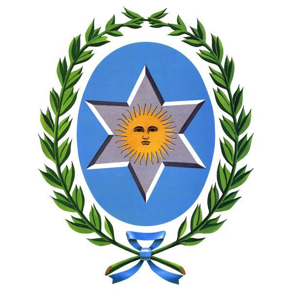 Escudo de Salta (Argentina): História e Significado 8