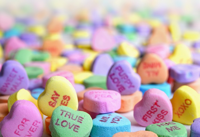 45 imagens de amor para compartilhar no Facebook 44