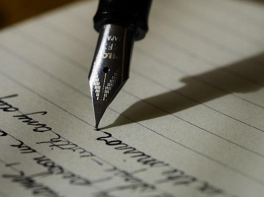Como fazer um diário pessoal em 7 etapas simples 4