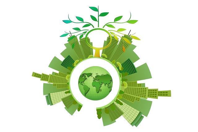 5 Estratégias de sustentabilidade para o cenário econômico 3