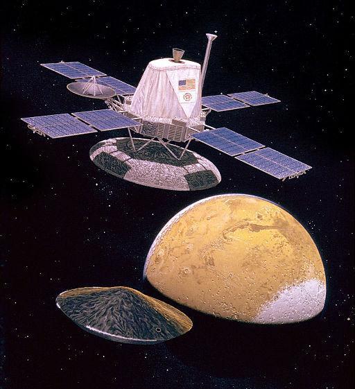 Astrobiologia: história, objeto de estudo e importância 3