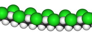 Cloreto de polivinil: história, estrutura, propriedades e usos 2