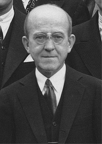Oswald Avery: Biografia e experiências 1