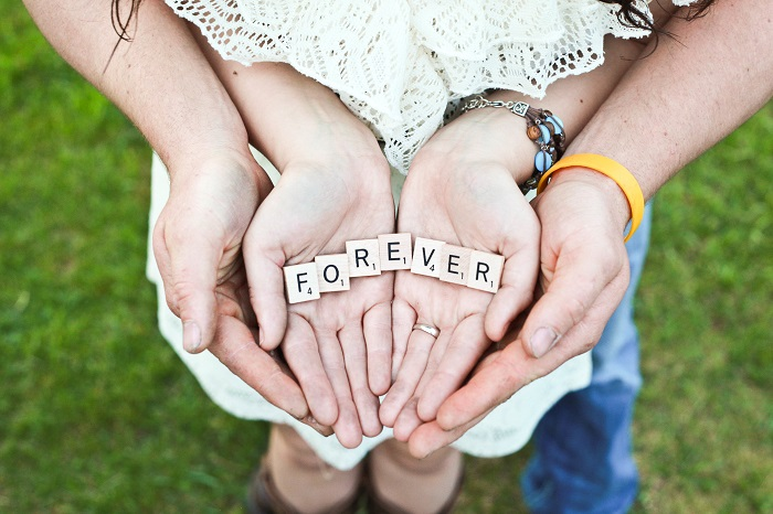 45 imagens de amor para compartilhar no Facebook 17