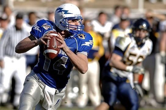 Cultura Esportiva: Características e Elementos 1