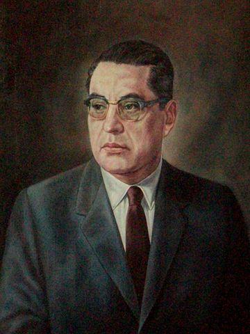 Jaime Sabines: biografia, estilo, obras e frases 1