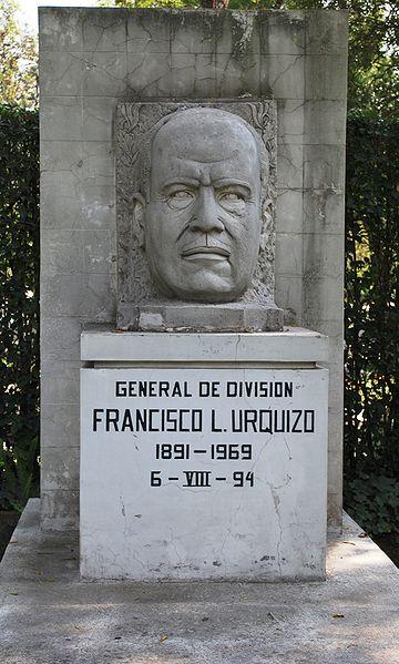 Francisco L. Urquizo: biografia, estilo e obras 3