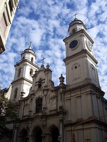 San Ignacio de Loyola: biografia e obras 2