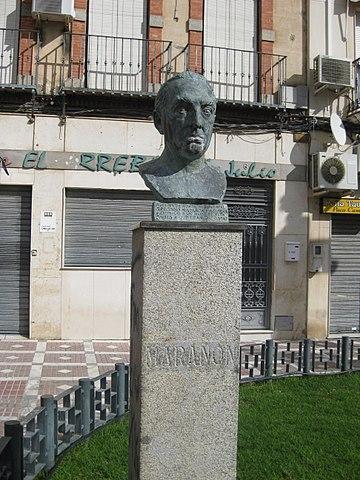 Gregorio Marañón: biografia, estilo, citações e obras 3