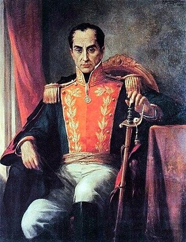 Nova Campanha de Libertação de Granada: causas, consequências 1