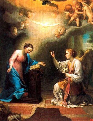 20 nomes dos anjos e seu significado 3