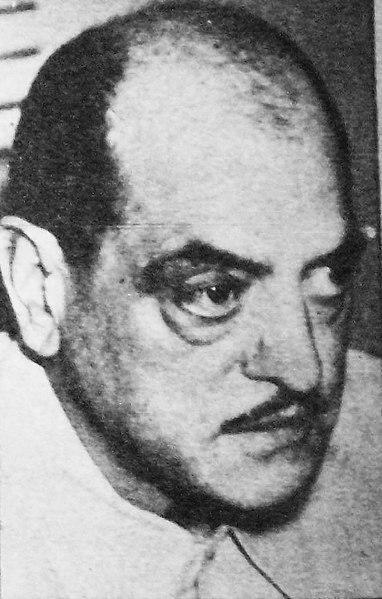 Dámaso Alonso: biografia, estilo e obras 5