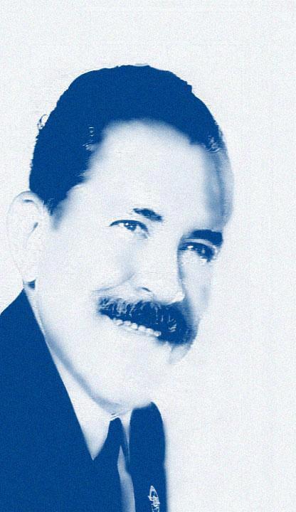 Carlos Rubira Infante: biografia, estilo, prêmios e músicas 1