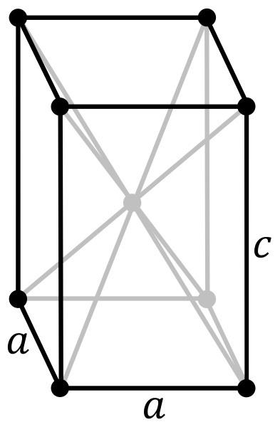 Óxido de estanho (II): estrutura, propriedades, nomenclatura, usos 1