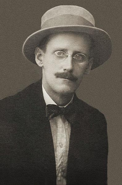 James Joyce: biografia, estilo, legado, obras, frases 1
