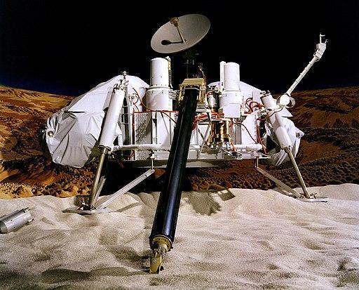 Astrobiologia: história, objeto de estudo e importância 4