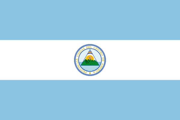 Bandeira de El Salvador: História e Significado 5