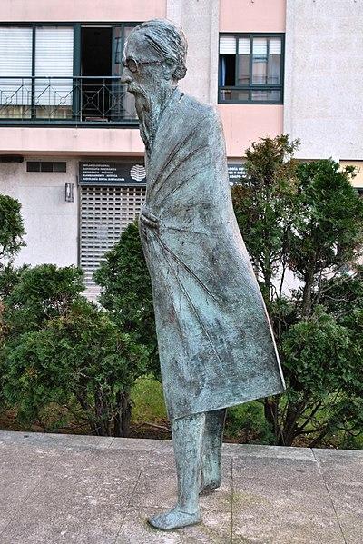 Valle-Inclán: biografia e obras completas 3