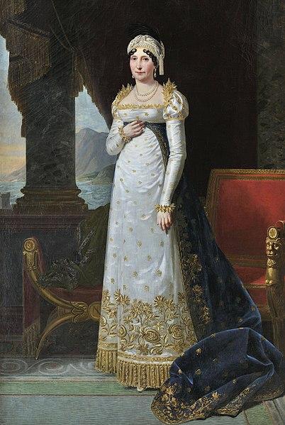 Napoleão Bonaparte: biografia - infância, governo, guerras 4