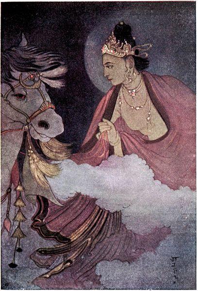 Buda (Siddharta Gautama): biografia, ensinamentos e influências 3