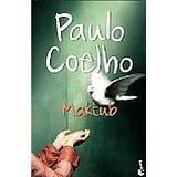 Os 22 Melhores Livros de Paulo Coelho (para Crianças e Adultos) 5