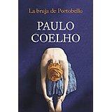 Os 22 Melhores Livros de Paulo Coelho (para Crianças e Adultos) 13