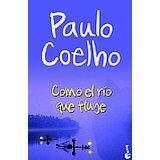 Os 22 Melhores Livros de Paulo Coelho (para Crianças e Adultos) 21