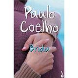 Os 22 Melhores Livros de Paulo Coelho (para Crianças e Adultos) 3