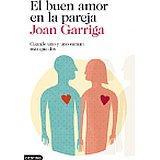 20 livros para casais e casamentos 9